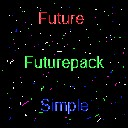 futuerpack 1.2 Is OUT!  (Get meh to 10 diamonds PLES!) Minecraft Texture Pack