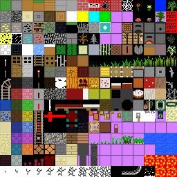 JoGoCraft Minecraft Texture Pack