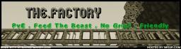 The.Factory Minecraft Server