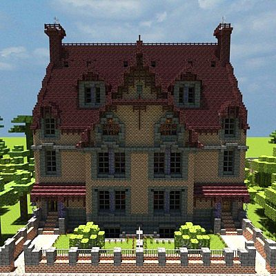 Victorian terraced houses collection vitruvian city for Houses projects