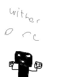 wither ore mod Minecraft Mod
