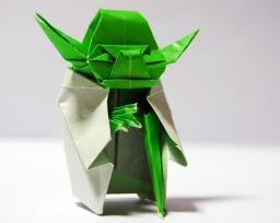 Origami Ideas Minecraft Blog