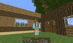 My Last Minecraft Account Minecraft Blog