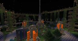 Server Review :: RavageCraft Minecraft Blog