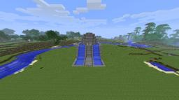 NXT GENARATION Minecraft Server