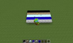 My Mods+ Mod by MinecraftModMaking+