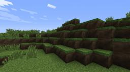Simplistic Realistic - Updated! (16x16 & 1.4) Updating to Resource Packs Minecraft Texture Pack