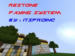 Circuit download designer redstone