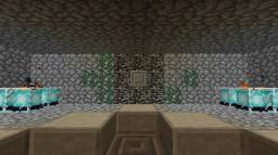Super Dungeon Chaos (Updated) Minecraft Project