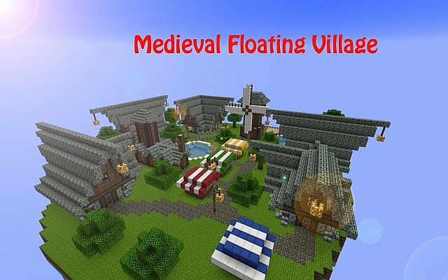 how to download a medieval crystal in minecraft