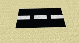 Asphalt Mod Minecraft Mod