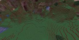 SourceCraft Minecraft Server