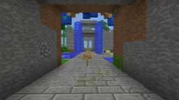 Bored? KittenCraft! Minecraft