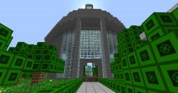 MTech gaming Minecraft Blog