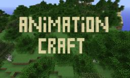 Animation craft