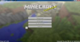 Moody Texture Pack Minecraft Texture Pack