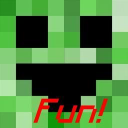 HOW TO MAKE A SERVER FUN! Minecraft Blog