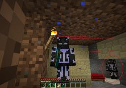 Herobrine proof? Minecraft Blog Post