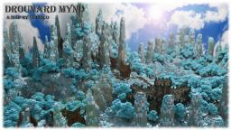 Drounard Mynd - [ Feat. Sheido] Minecraft