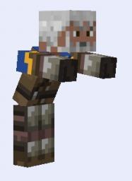 Techne Minecraft Blog Post
