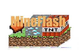 MineFlash 20 Subs Special |New Flash Minecraft Parody Game| Minecraft Blog