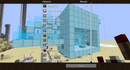 [Forge][1.10.2]Schematica Minecraft Mod