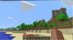 Tv's+ Minecraft Mod