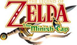 The Legend of Minecraftia -  The Minish Crown Minecraft Blog Post