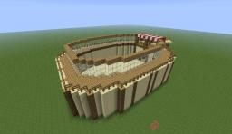 PVP Arena [Download]