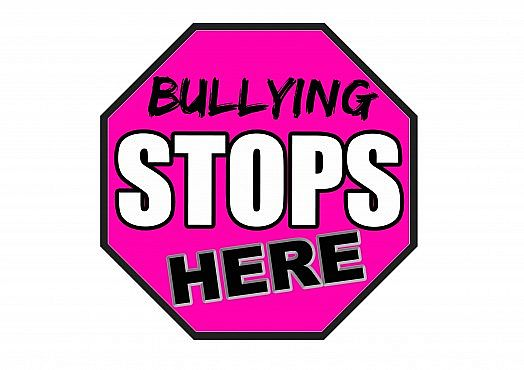 bullying and my thoughts Throughout my whole high school experience, i have seen first hand how much of a toll that bullying and cyber bullying has towards a person physically and mentally.