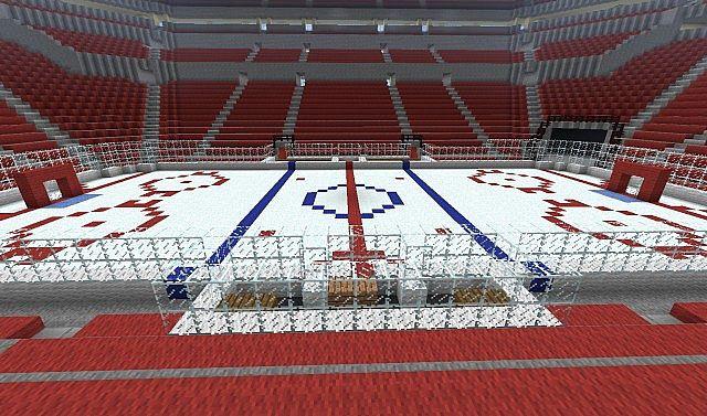 New York Islanders Tickets | Single Game Tickets ...
