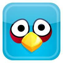 Angry Birds information Minecraft Blog
