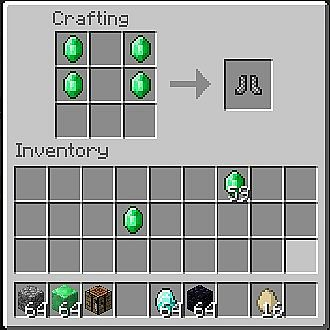 how to get unlimited money on minecraft servers