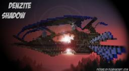 Denzite Shadow (100 Subs Special) Minecraft Map & Project