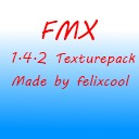 FMX - Pack! - Based on 90gQ Minecraft Texture Pack