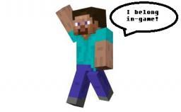In-game Skin Changer [Minedeas] Minecraft Blog