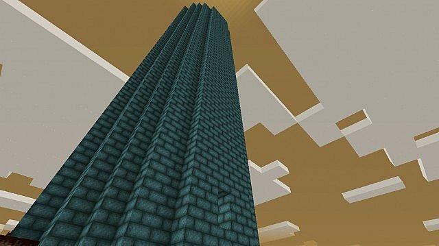 Towers to Raid