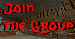 Minecraft Youtube Community Minecraft Blog
