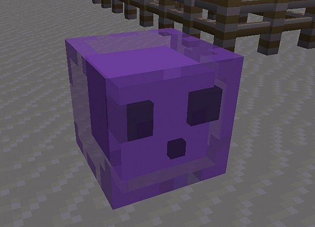 Slime Ditto
