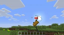Usage of Levers & Retrieval of Items/Blocks For The Fishing Pole (Contest Entry) Minecraft Blog