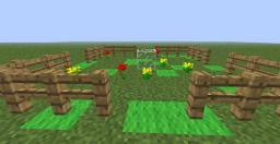 [minedeas] Minecraft Meadows Mod Minecraft Blog Post