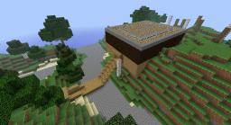 EndlesDreams Minecraft Server