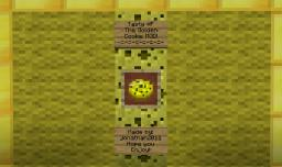 [1.4.6] GOLDEN COOKIE MOD! 50   Downloads! Over 10 Diamonds! Download Today! Minecraft Mod