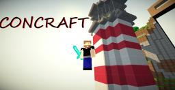 (1.5 ready) cartoony CONCRAFT 16x16 (now supports optifine) Minecraft Texture Pack