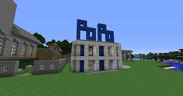 Popo Station