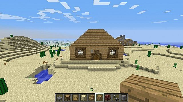 cool log cabin minecraft project cool log cabin beautiful log cabins rustic cabin homes