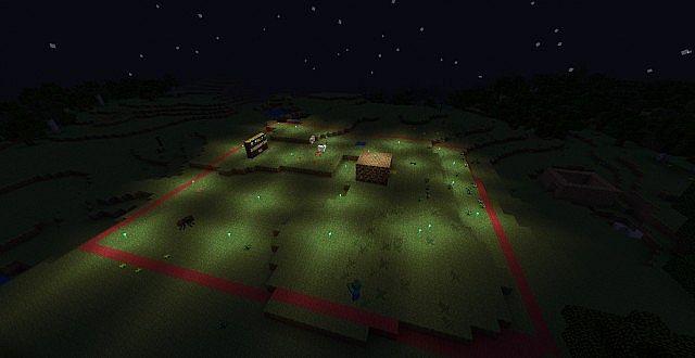 Cosmic pvp tekkit minecraft server click for details cosmic pvp custom