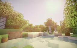 Comely Craft Minecraft Texture Pack