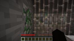the prison of herobrine (READ DESCRIPTION) Minecraft Map & Project