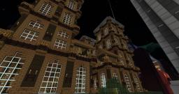 MA_Anarchy_PvP_Beta_Release Minecraft Texture Pack